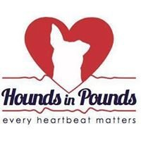 Hounds in Pounds, Inc