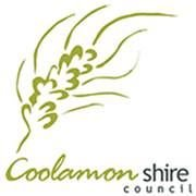 Coolamon Shire Council
