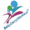 BabyCarryWorkout
