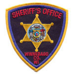Winnebago County, Wisconsin Sheriff's Office