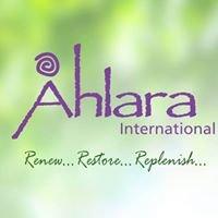 Ahlara International