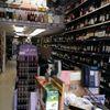 Peninsula Wines & Liquor