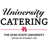 University Catering