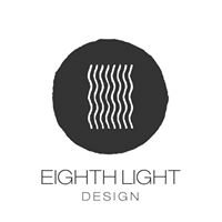 Eighth Light Design