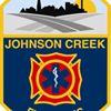 Johnson Creek Fire & EMS Department