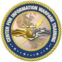 Center for Information Warfare Training