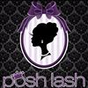 Posh Lash Lounge