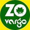 Zovargo