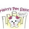 Hairy's Pet Salon