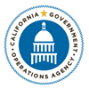 California Government Operations Agency