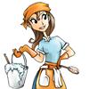 Impresa di pulizie il Giglio