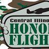 Central Illinois Honor Flight