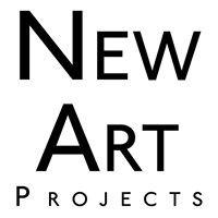 New Art Projects London