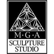 Mga Sculpture Studio