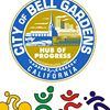 City of Bell Gardens Recreation and Community Services