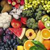 Where to Start Natural Health