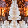 Patisserie Parmentier - John's Cakes