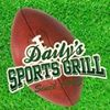Dailys Sports Grill