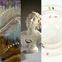 Honeoye Pottery