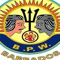 BPW Barbados Online