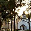 Honey Lake Plantation Church