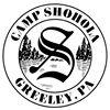Camp Shohola