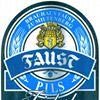 Faust Brauerei Miltenberg