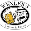 Wexler's Tavern & Eatery