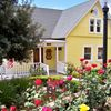 Lemon Grove Historical Society