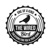 The Wired Bird
