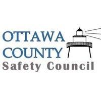 Ottawa County Safety Council