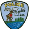 Elkhart Lake Police Department