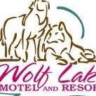 Wolf Lake Motel & Resort - ATV Rentals