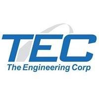 TEC, Inc.