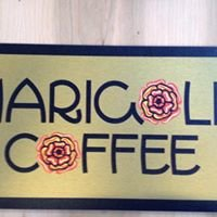 Marigold Coffee