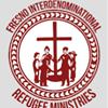Fresno Interdenominational Refugee Ministries (FIRM)