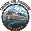 Cascade Rail Foundation