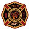 Town of Waukesha Fire Department