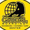 Global Boarding