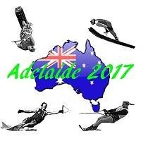 Adelaide World Waterski