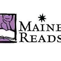 Maine Reads