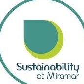 Miramar College Environmental Stewardship