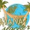 Havana Slackers At Johns Pass - Treasure Island FL