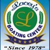Lacey's Boating Center