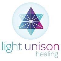 Light Unison Healing
