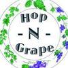 Hop-N-Grape