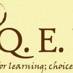 QED Foundation