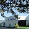 Global Aerospace Technology Corporation