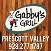 Gabby's Grill
