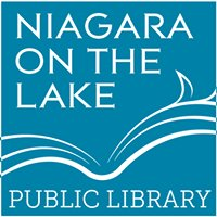 Niagara on the Lake Public Library